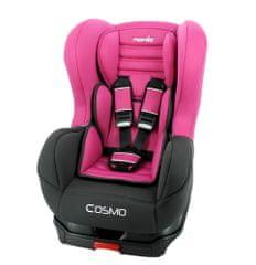 Nania Cosmo SP LX Isofix Pink