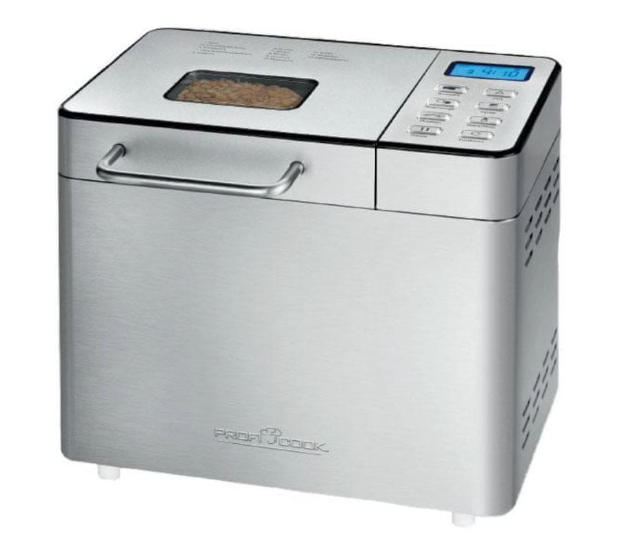 Profi Cook PC-BBA 1077