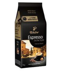 Tchibo Espresso Sicilia Style, 1 kg