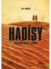 Warner Bill: Hadísy - Mohamedova sunna