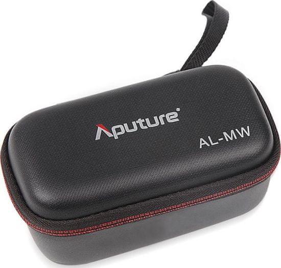 Aputure Amaran AL-MW