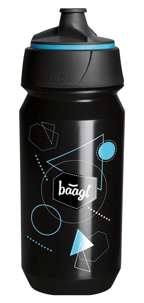 BAAGL Lahev na pití Bio Blue