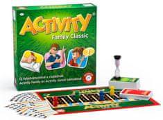 Piatnik Activity Family Classic Társasjáték