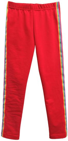 Topo hlače za djevojčice
