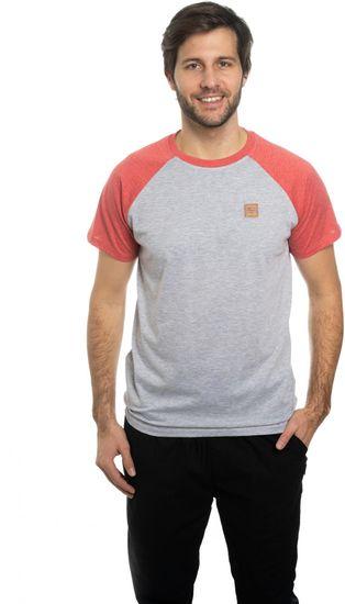 SAM73 moška majica MT 750