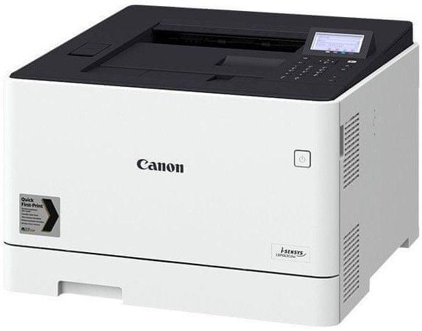 Canon i-SENSYS LBP663Cdw (3103C008)