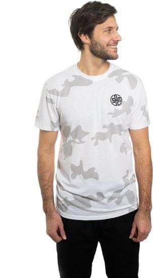 SAM73 moška majica MT 751