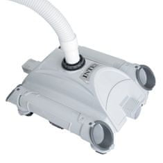 Intex avtomatski čistilec bazena Auto Pool Cleaner (W148001)