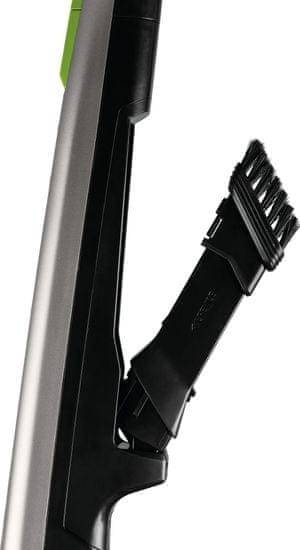 ECG VT 4220 3in1