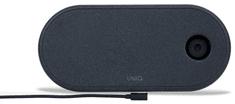 UNIQ szybka ładowarka Aereo 3w1 7.5/10W