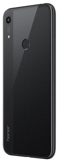 Honor 8A mobilni telefon, 3 GB/64 GB, črn