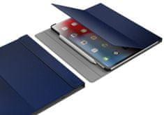 Lab.C ovitek Slim Fit case za iPad Pro 11 (2018) LABC-521-IPD11-NV, moder