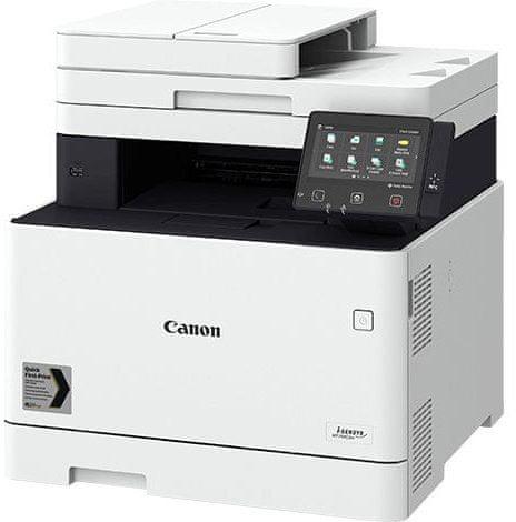 Canon i-SENSYS MF744Cdw (3101C010)