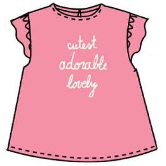 Carodel koszulka dziewczęca