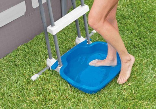 Intex kopel za stopala (W149080)