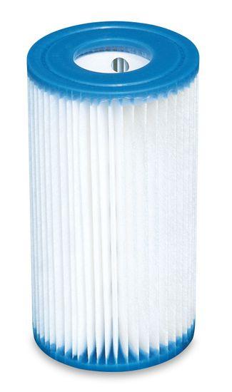 Intex Kartušová filtrační vložka - A (W149000)