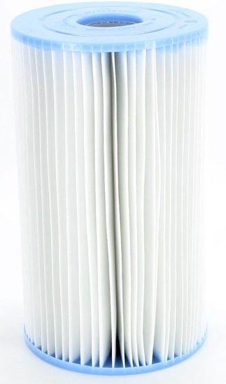 Intex Kartušová filtrační vložka - B (W011766)