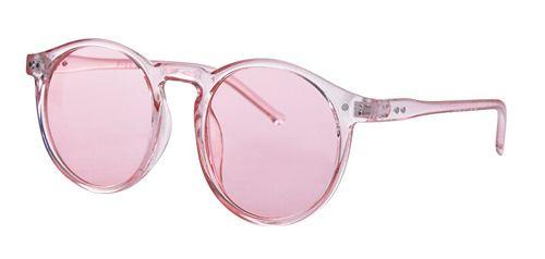 dc048fd21 Pieces Dámske slnečné okuliare Centucky Sunglasses Lotus | MALL.SK