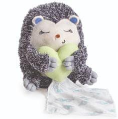 Summer Infant zabawka pluszowa - jeż