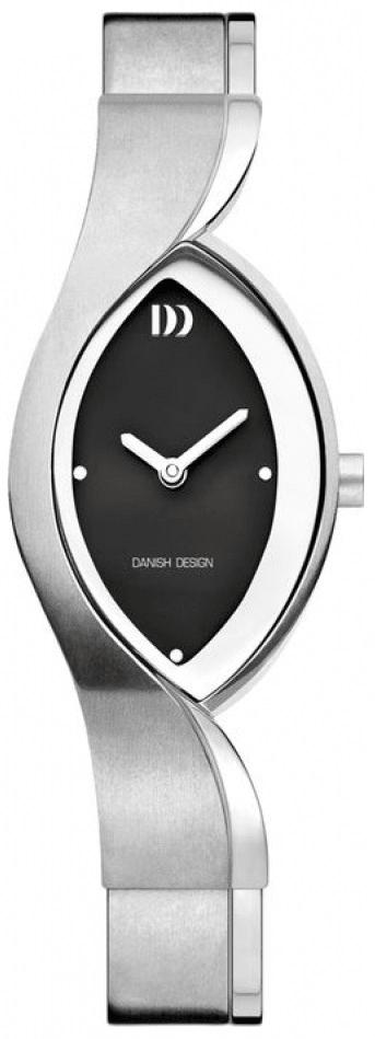 Danish Design dámské hodinky IV63Q1054