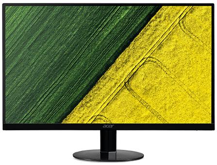 Acer SA240YAbi (UM.QS0EE.A01)