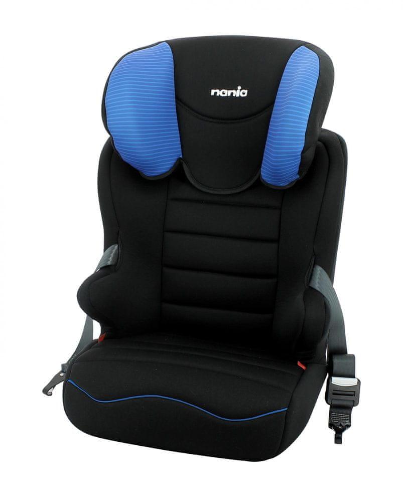 Nania Starter Easyflex Tech Blue
