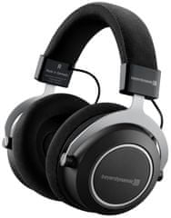 Beyerdynamic Amiron Wireless bezdrátová sluchátka