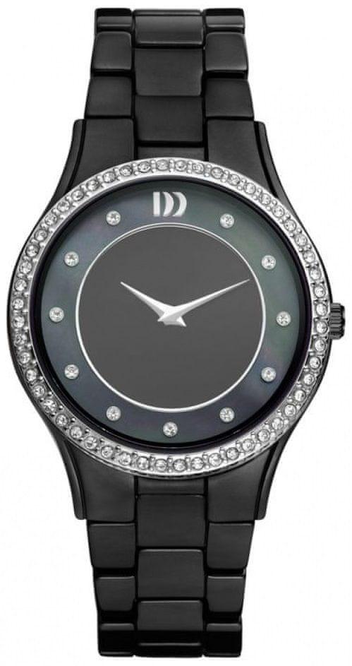 Danish Design dámske hodinky IV63Q1024