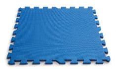 Intex nedrseča podloga za bazen, 50 × 50 cm, 8 kosov, 29081