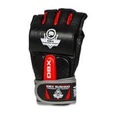 DBX BUSHIDO MMA rukavice e1v4 vel. XL