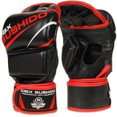 DBX BUSHIDO MMA rukavice ARM-2009 vel. M