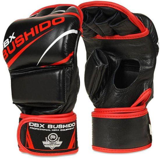 DBX BUSHIDO MMA rukavice ARM-2009