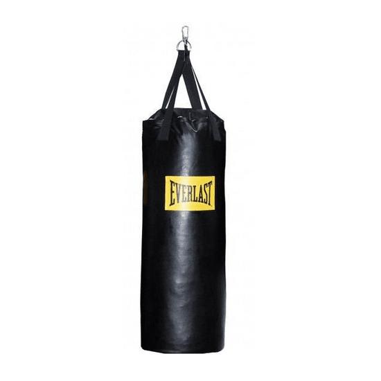 Everlast Boxovací pytel PU - 123 cm - 33 kg