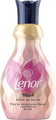 Lenor mehčalec Secrets Blush, 900 ml