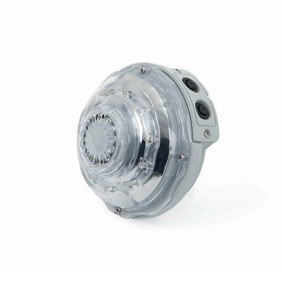 Intex LED osvetlitev za whirpool PureSpa Jet 28504 - Odprta embalaža