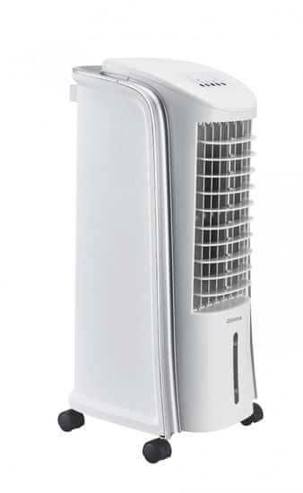 Qlima hladilec zraka LK2035