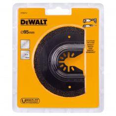 DeWalt karbidno odstranjevalno rezilo, 3 mm za DWE315 DT20717