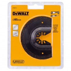 DeWalt karbidna odvojiva oštrica, 3 mm za DWE315 DT20717