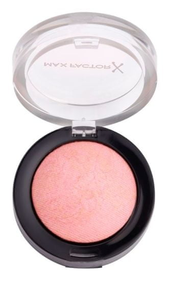 Max Factor rumenilo Creme Puff, 05 Lovely Pink