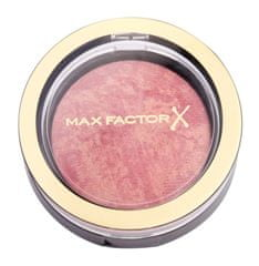Max Factor rdečilo Creme Puff, 15 Seductive Pink