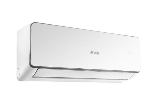 VOX electronics klimatska naprava IVA1-18IR + montaža
