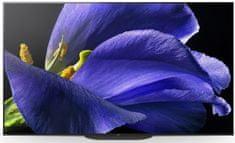 Sony KD-55AG9 OLED televizor