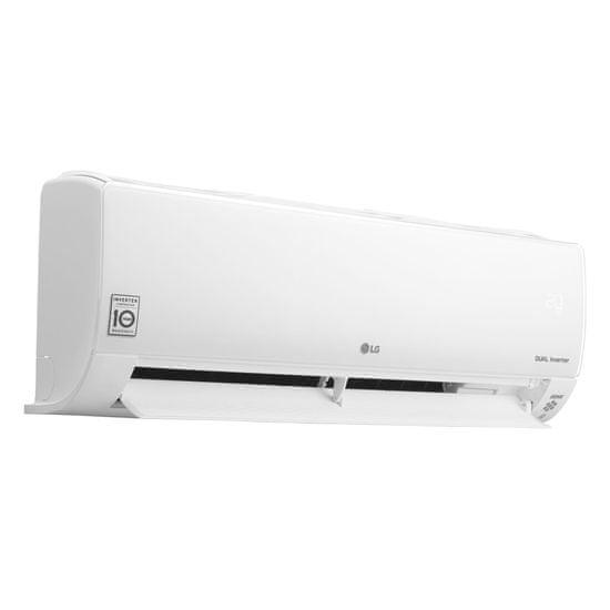 LG klima uređaj Deluxe, DC09RQ