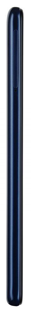 Samsung Galaxy A20e, 3GB/32GB, Blue