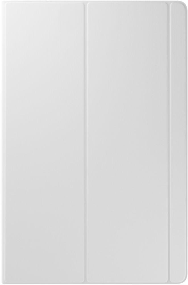 Samsung Galaxy Tab S5e T720/T725 - pouzdro, bílé