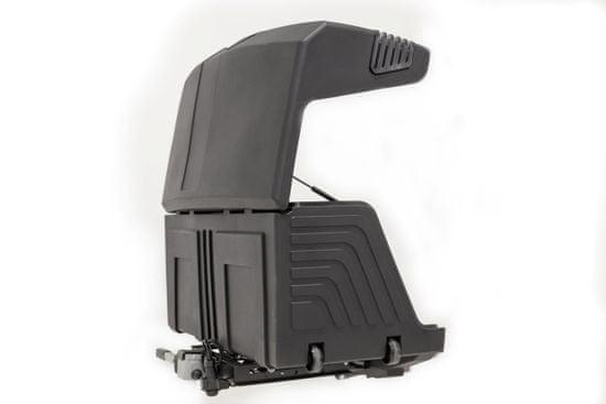 TowBox V3 box na ťažné zariadenie