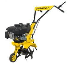 Stanley vrtni prekopalnik 141 ccm (SGT-40)