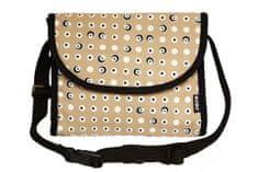 KiBi torbica 3v1 Asalu