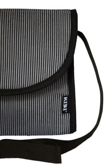 KiBi torba 3v1