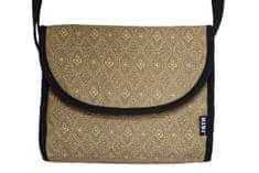 KiBi torbica 3v1 Soller